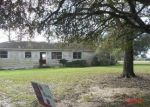 Foreclosed Home in Brookshire 77423 MORRISON RD - Property ID: 4118804416