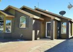 Foreclosed Home in El Paso 79936 DRAGON CREST DR - Property ID: 4118808358