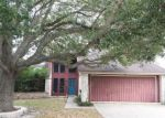 Foreclosed Home in Corpus Christi 78413 DIAMOND RIDGE DR - Property ID: 4118815362