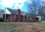 Foreclosed Home in Knoxville 37912 KENSI DR - Property ID: 4118824567
