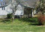 Foreclosed Home in Johnson City 37601 AUSTIN SPRINGS RD - Property ID: 4118828507