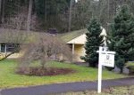 Foreclosed Home in Portland 97236 SE GLADSTONE ST - Property ID: 4118854792