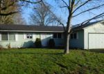 Foreclosed Home in Salem 97317 ABIQUA CT SE - Property ID: 4118860931