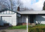 Foreclosed Home in Salem 97301 MARKET ST NE - Property ID: 4118864869