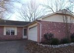 Foreclosed Home in Claremore 74017 W DANNY ST - Property ID: 4118868353