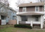 Foreclosed Home in Lorain 44055 LIVINGSTON AVE - Property ID: 4118877111