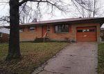 Foreclosed Home in Cincinnati 45239 FATH CT - Property ID: 4118890704