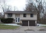 Foreclosed Home in Columbus 43224 WOODSEDGE RD - Property ID: 4118891575