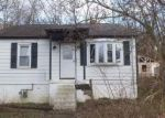 Foreclosed Home in South Lebanon 45065 MARY LN - Property ID: 4118900776