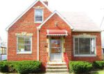 Foreclosed Home in Maple Heights 44137 CATO ST - Property ID: 4118901203