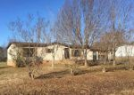 Foreclosed Home in Statesville 28625 HALLMARK ESTATES DR - Property ID: 4118913920