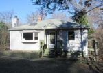 Foreclosed Home in Beacon 12508 GREENWOOD DR - Property ID: 4118920929
