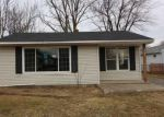 Foreclosed Home in Buffalo 14223 HIGHLAND AVE - Property ID: 4118929684