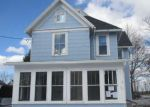 Foreclosed Home in Clifton Springs 14432 TEFT AVE - Property ID: 4118933173