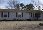 Foreclosed Home in Manahawkin 08050 NAUTILUS DR - Property ID: 4118959456