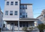 Foreclosed Home in New Britain 06052 LINWOOD ST - Property ID: 4118964271