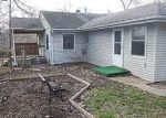 Foreclosed Home in Kansas City 64116 NE KELSEY RD - Property ID: 4118978288
