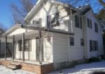 Foreclosed Home in Kansas City 64123 SUNRISE DR - Property ID: 4118982678