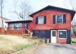 Foreclosed Home in Kansas City 64130 HARDESTY AVE - Property ID: 4118985744