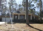 Foreclosed Home in Hattiesburg 39402 COURTLAND DR - Property ID: 4118988812