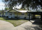 Foreclosed Home in Pass Christian 39571 ROSEHART AVE - Property ID: 4118992755