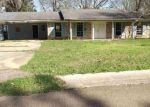 Foreclosed Home in Jackson 39212 PALM ST - Property ID: 4118993626