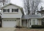 Foreclosed Home in Southfield 48076 N LARKMOOR DR - Property ID: 4119012904