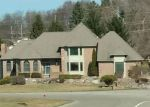 Foreclosed Home in Milford 48381 DEEP VALLEY DR - Property ID: 4119019911