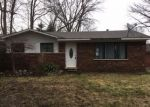 Foreclosed Home in Algonac 48001 SWARTOUT RD - Property ID: 4119024724