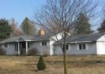 Foreclosed Home in North Street 48049 CRIBBINS RD - Property ID: 4119029539