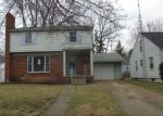 Foreclosed Home in Flint 48503 MOUNTAIN AVE - Property ID: 4119031283