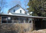 Foreclosed Home in Monroe 48161 HARRISON ST - Property ID: 4119039614