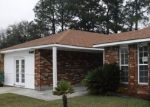 Foreclosed Home in Harvey 70058 LYNNBROOK DR - Property ID: 4119044879