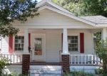 Foreclosed Home in Flemingsburg 41041 FOXSPRING AVE - Property ID: 4119052755