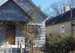 Foreclosed Home in Paducah 42001 N 13TH ST - Property ID: 4119053180