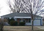 Foreclosed Home in Wichita 67211 S LULU ST - Property ID: 4119063252