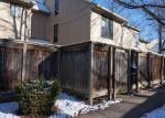 Foreclosed Home in Indianapolis 46237 LARKSPUR TRCE - Property ID: 4119071131