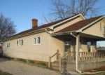Foreclosed Home in Lizton 46149 W MAIN ST - Property ID: 4119075972