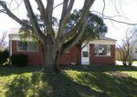 Foreclosed Home in Indianapolis 46219 CALBERT DR - Property ID: 4119077718