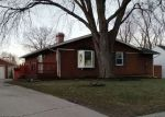 Foreclosed Home in Loves Park 61111 SHERIDAN DR - Property ID: 4119087794