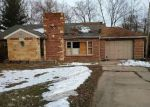 Foreclosed Home in Rockford 61102 ALGONQUIN BLVD - Property ID: 4119088214