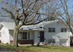 Foreclosed Home in Decatur 62526 N FLORIAN AVE - Property ID: 4119093927