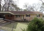 Foreclosed Home in Columbus 31907 EMERSON CT - Property ID: 4119121961