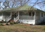 Foreclosed Home in Lakeland 31635 MILLTOWN RD - Property ID: 4119123255