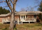 Foreclosed Home in Sharpsburg 30277 ALLISON LN - Property ID: 4119126773