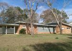 Foreclosed Home in Columbus 31909 RITCH HAVEN RD - Property ID: 4119127195