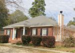 Foreclosed Home in Leesburg 31763 PINE SUMMIT DR - Property ID: 4119130715