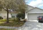 Foreclosed Home in Wesley Chapel 33543 APPLETON PL - Property ID: 4119140338