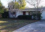 Foreclosed Home in Bradenton 34207 ORLANDO AVE - Property ID: 4119148217