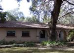 Foreclosed Home in Hawthorne 32640 SE 225TH DR - Property ID: 4119155223